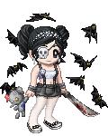 XgothchickX1544's avatar