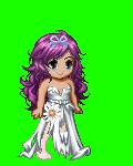 Laria Mariku's avatar