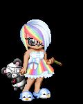 DreamyDiablito's avatar