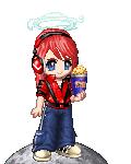 koolkiddys123's avatar