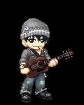ur-full-of-s h i t's avatar
