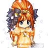 Fenie's avatar