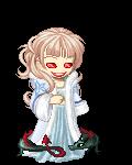 ORLY-pops xD's avatar
