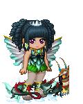 joohhaannnna's avatar