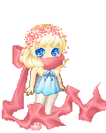 Elycie's avatar