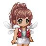 Tari-No-Love's avatar