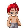 ShadowFixx's avatar