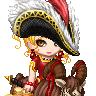 twinklingstar90's avatar