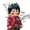 rye_alton's avatar