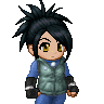 Umino_Iruka23's avatar