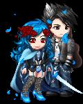 Evl14's avatar