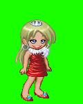 katielove123's avatar