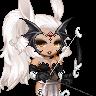Destined Fran's avatar