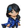 Kikwie's avatar