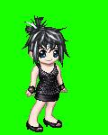 Pai Pai - Yaesu's avatar
