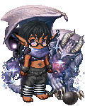 SouL_JinX's avatar