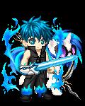 FrozenFaithful's avatar