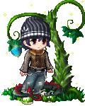MightyDragonsfire's avatar