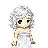 l N3K0 l's avatar