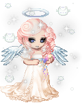 amanda10229402's avatar