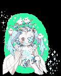 ozmalu's avatar
