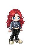 Meera97's avatar
