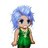 mickeyrae94's avatar