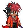 Roanporu's avatar