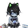 lxlzero1127lxl's avatar