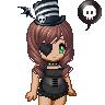 ll-ieatchucookiez-ll's avatar
