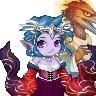 DraconicMaiden's avatar