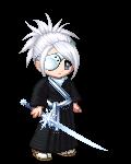 XxX-Clumsy-XxX's avatar
