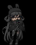 Alex Shinichi's avatar