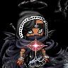 DestineyzChild's avatar