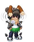 iiHerEpicPanda's avatar