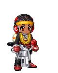 jerking king 's avatar