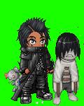 steve_the_dragon_killer's avatar
