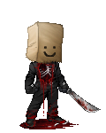 Unauthorized Access's avatar