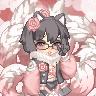 Siyashiye's avatar
