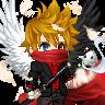 AsnKyuuto's avatar