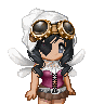 -iDiNOSAURRx3- 's avatar