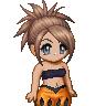 iGwenz's avatar
