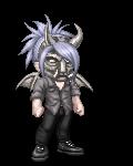 krk lives!'s avatar