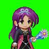 starsofshadow's avatar