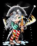 sitaiwaya's avatar