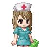 shasha22's avatar