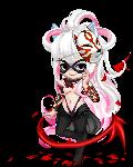 Magical Fox Girl Alice