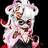 Magical Fox Girl Alice's avatar