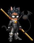 NightDream02's avatar