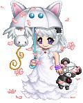 sweet_purplely